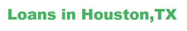 installment loans in houston tx with bad credit