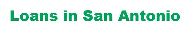 bad credit personal loans in san antonio