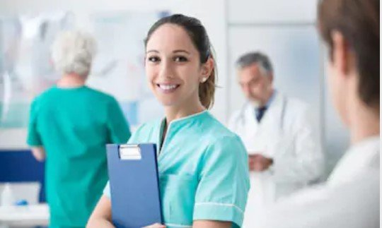 loans for nurses with bad credit