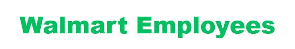 walmart loans for employees
