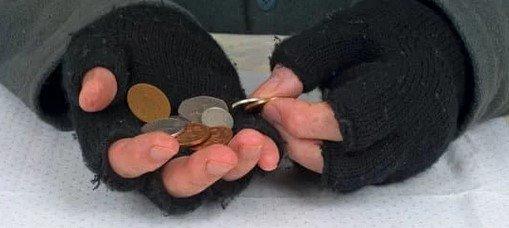 hardship loans for bad credit