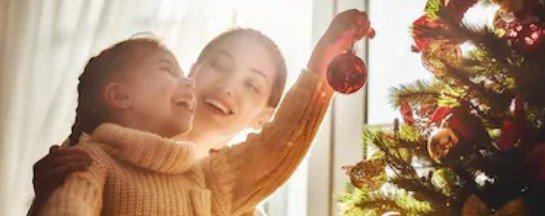 Loans for Christmas Shopping