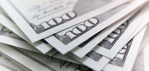 3500 dollar loan